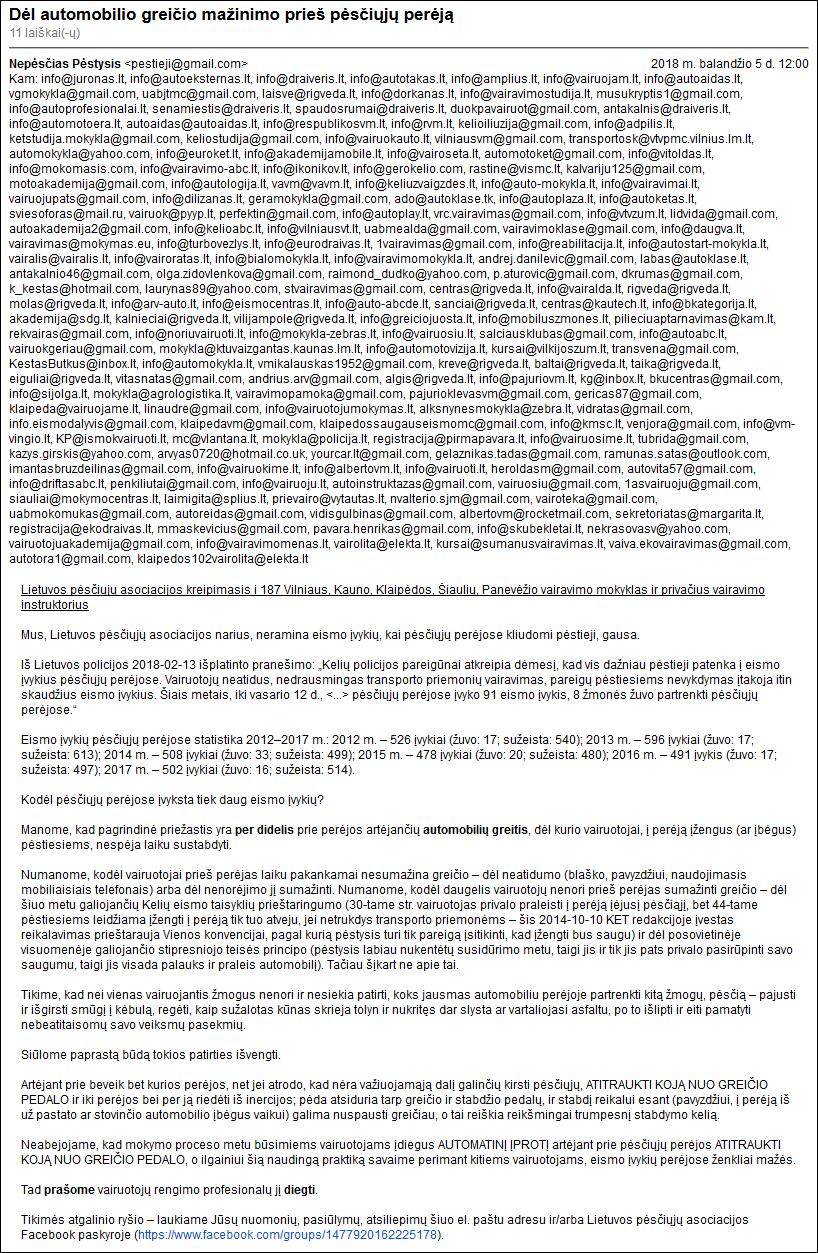 20200710-kreipimasis-del-greicio-mazinimo-pries-perejas-01.jpg